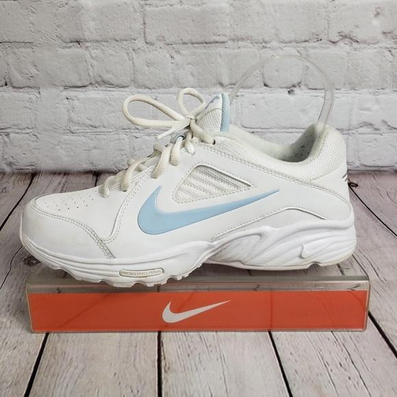 Domar oído docena  Nike Shoes | View 3 Iii Sneakers Active | Poshmark